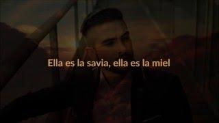Kendji Girac - Les yeux de la mamá (Traducción)