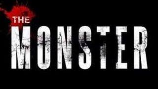 eminem monster ft rihanna with lyrics in hd