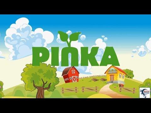 Принцесса и лягушка (2009) скачать торрентом мультфильм