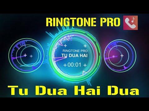 Tu Dua Hai Dua Ringtone For Mobile || RINGTONE PRO