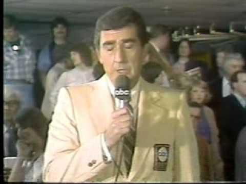 1982 Greater Hartford Open