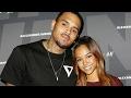 Isht Talking Karrueche Vs. Chris Brown
