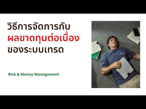 consecutive loss