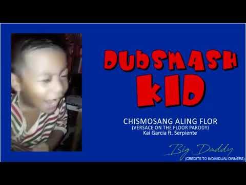 Chismosang Aling Flor