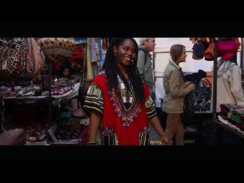 Exploring Cape Town's Culture