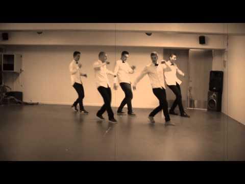 Classic - Choreography