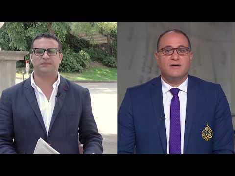مرآة الصحافة 23/9/2017  - نشر قبل 1 ساعة
