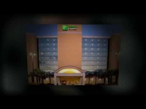 Cheap Hotel Rates Atlantic City