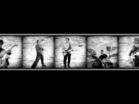 La Pared- Noches de Swing y Rock and Roll (Lyric Video)
