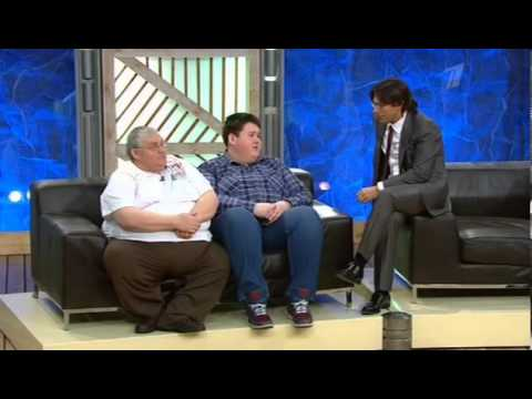 Расчет идеального веса с учетом телосложения - Похудение с