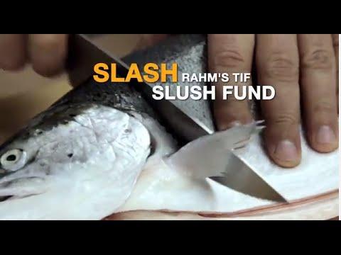 KELLY TV AD: