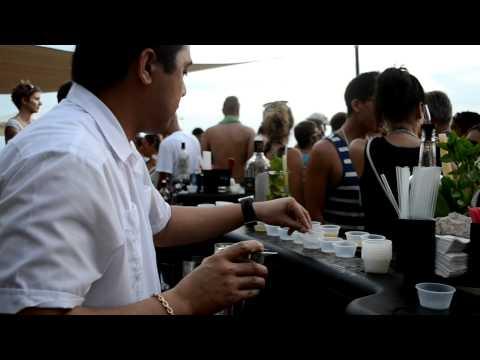 bartender rocks 2 jomel padilla