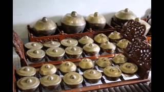 instrumen gamelan jawa|jenis gamelan jawa|download gamelan