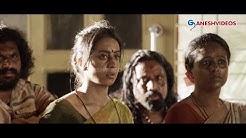 Dandupalya 2 (Kannada) Emotional Scene - Dandupalya 2 Latest Kannada Movie 2019