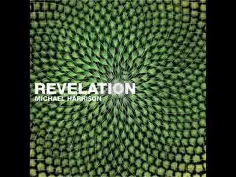 Michael Harrison, Revelation Finale