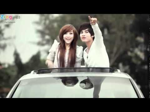 [HQ MV] Ánh Mặt Trời - Khánh Trung ( Huyền Thoại )