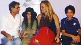India Inc: The Hidesign family (Aired: August 2006)