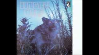 Hungry Wolf- Waiting For The Morning Sun.wmv