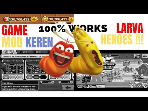 100%-work- -mod-larva-heroes-lavengers-2020