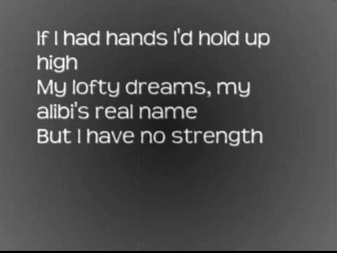 Make Light lyrics by Passion Pit
