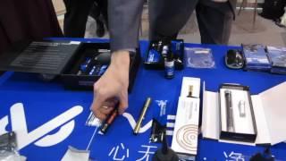 Гуляем по выставке MOBILE&DIGITAL ФОРУМ! Фото Форум! VSGO! Производства чистящих средств для оптики!