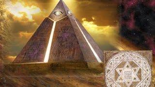 Правители мира Тайны каббалы Тайны мира  Каббала - Божественная мудрость или Черная магия