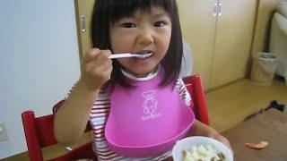 納豆大好き