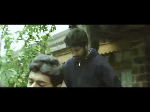 Premam movie heart touching bgm (malayalam)