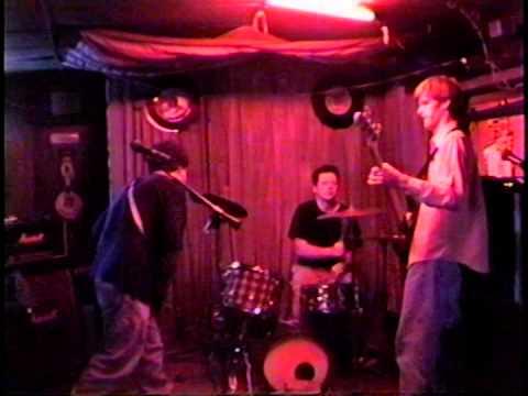 Suzybeat, Dotties, 9-4-94