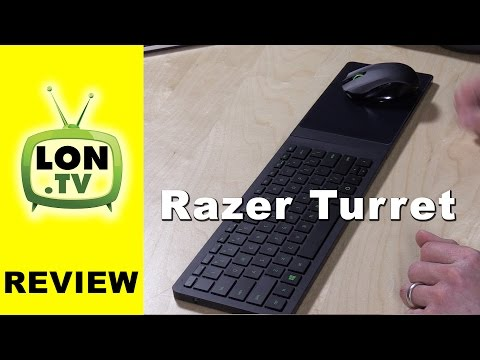 razer-turret-review---living-room-pc-gaming-keyboard-&-mouse-for-windows,-mac,-android,-linux