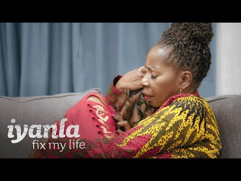 First Look: Iyanla Works with Sisters Harboring Secrets | Iyanla: Fix My Life | OWN