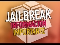 JAILBREAK iOS 10.2 INFORMACIÓN IMPORTANTE - EN VIVO
