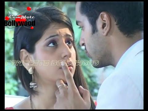 On Location Of TV Serial 'Kaala Teeka'  Kaali &...