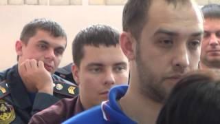 Занятие с психологами МЧС России: ''Жизненный цикл семьи'', ''Профилактика деструктивного поведения''