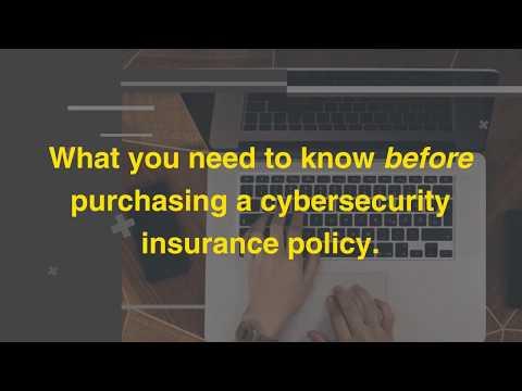 free-cybersecurity-&-insurance-webinar