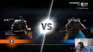 For Honor a beginners Journey 2