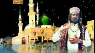Hay hay re husain fariyad husain kutchi osani by husain mokarshi