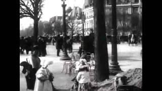 Дети 1896 года.avi