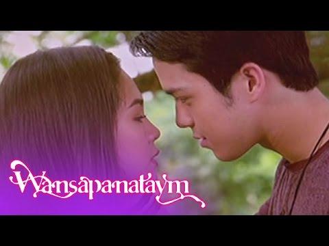 Wansapanataym: True Love