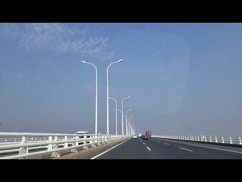 Chongming island, Shanghai - 上海崇明岛