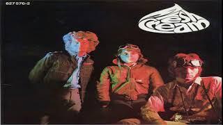C̰R̰ḚA̰M̰-̰F̰r̰ḛsh C̰r̰ḛa̰m̰--1966  Full Album HQ