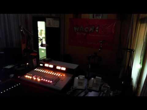 WACKRADIO901FM.COM Live Stream