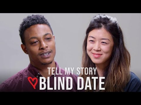 "Would You Date a ""Bad Boy?"" 