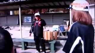 松阪ケーブルテレビ「地域発見リポート やってみよ!」