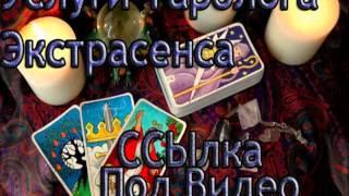 Камеди клаб 2014!!! Comedy club Бабушка гадалка Рева Александр