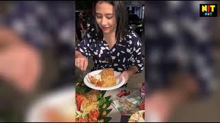 Download lagu Momen Fans Reza Rahadian Serta Crew Rayakan Ultah Prilly Latuconsina