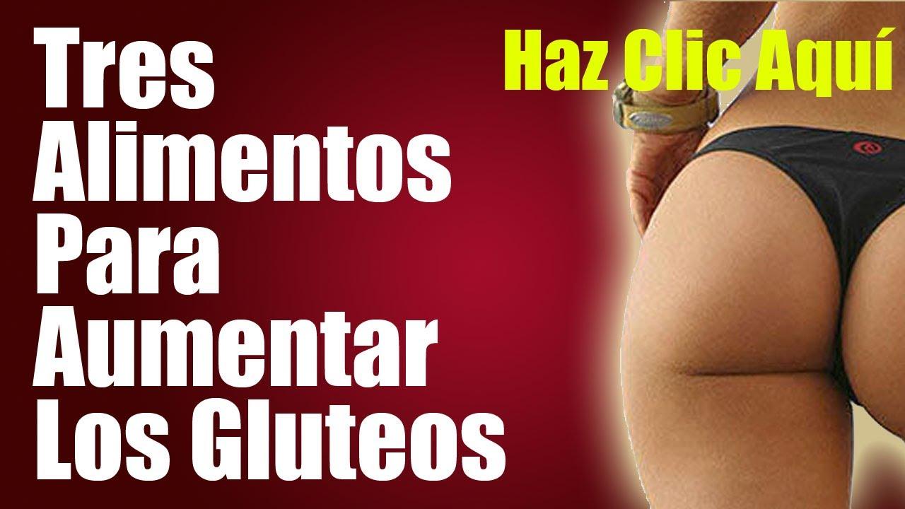 anabolicos para mujeres bajar de peso
