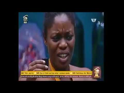 Tboss Kissed Jon With Passion (Truth Or Dare )