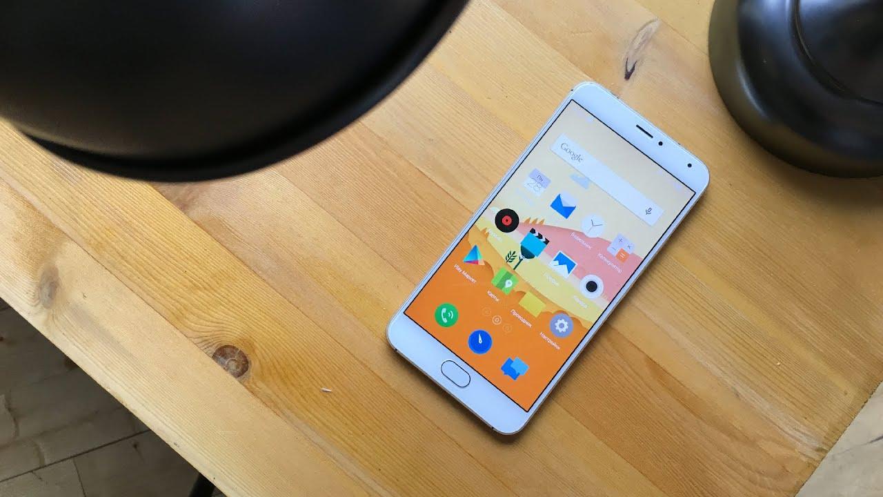 Купить смартфон meizu pro 5 32gb, цвет серебристо-черный. Продажа телефонов мейзу pro 5 32gb по лучшим ценам с доставкой по москве и другим.