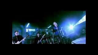 Casper Band - Sungguh Rapuh